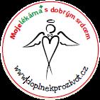 2016-11-3012_26_31-plakatdoplnekprozivot-pdf-adobeacrobatreaderdc